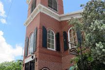 Key West Chamber of Commerce, Key West, United States