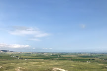 North Overlook, Gering, United States