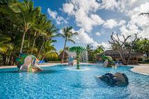 Sirenis Aquagames Punta Cana, Punta Cana, Dominican Republic