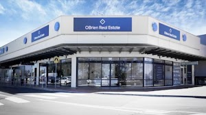 O'Brien Real Estate Keysborough