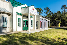 Children's Museum of St. Tammany, Mandeville, United States
