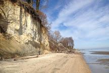 Bayfront Park, Chesapeake Beach, United States