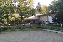 Merritt Estate Winery, Forestville, United States
