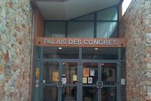Musee des Premiers Habitants de l'Europe, Tautavel, France