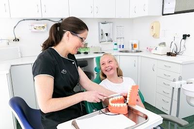 Jones Dental