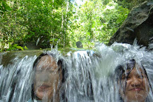 Cyan Adventures, Moalboal, Philippines