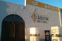 The Ice Plant, St. Augustine, United States