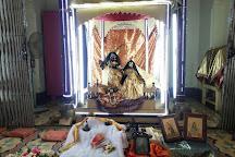 Sri Sri Iswar Madan Mohan Jew, Kolkata (Calcutta), India