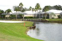 Rosedale Golf Country Club, Bradenton, United States