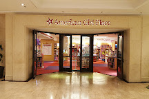 American Girl Place Chicago, Chicago, United States
