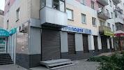 Прелюдия, улица Багратиона на фото Калининграда