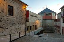 Museo Carmelitano, Alba de Tormes, Spain