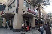 The LINQ Promenade, Las Vegas, United States