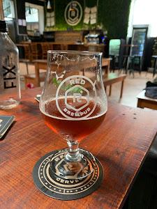 Red Cervecera 8