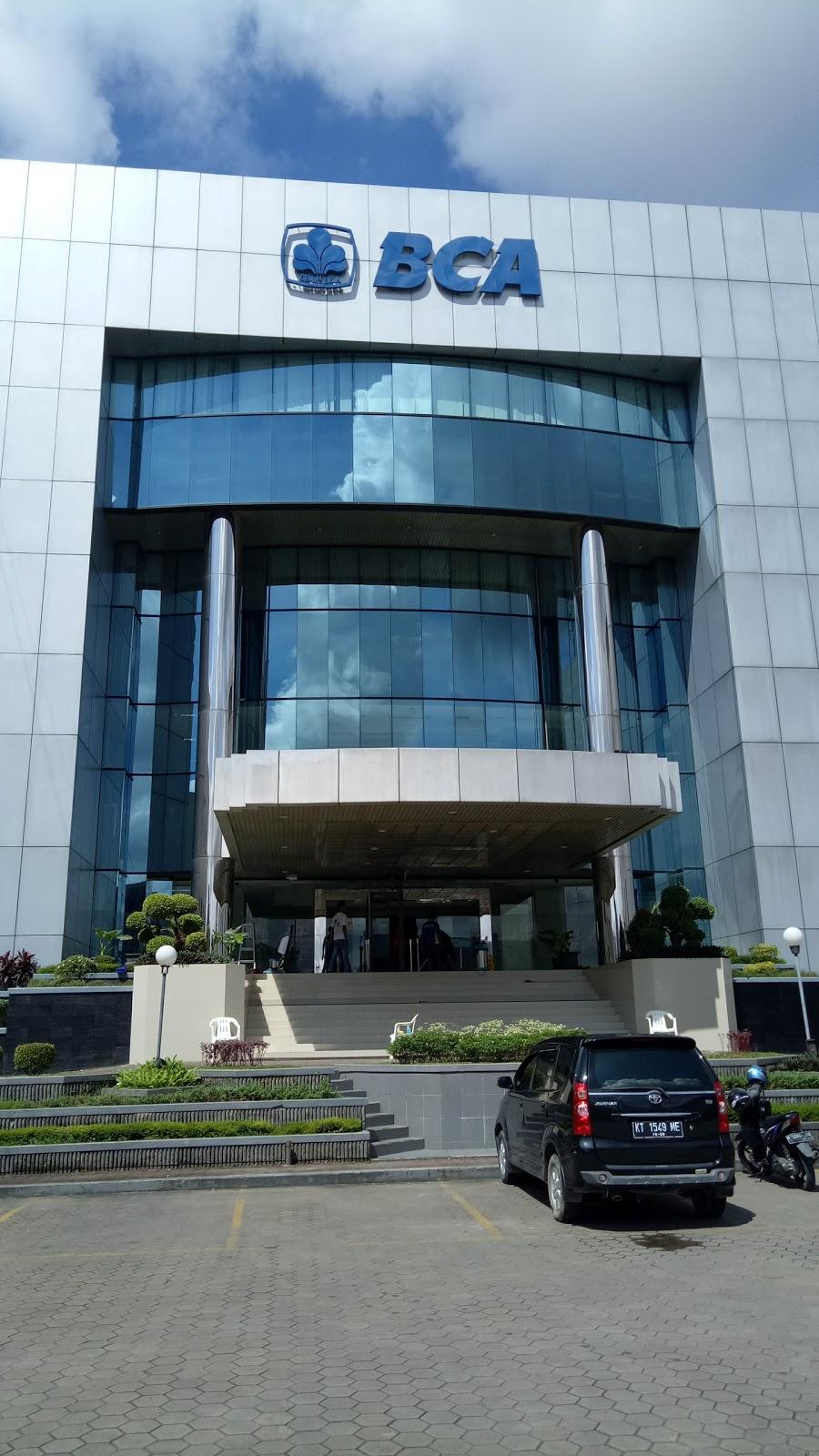 Bank Central Asia Bca Kcu Samarinda 62 541 738900 Jl Jenderal Sudirman No 30 Bugis Ps Pagi Samarinda Kota Kota Samarinda Kalimantan Timur 75242 Indonesia