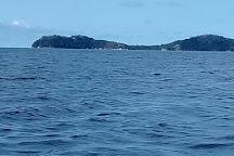 Vorovoro Island, Mali Island, Fiji
