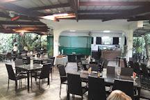 La Vanille Nature Park, Riviere des Anguilles, Mauritius
