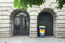 Sammlung Boros - Boros Bunker - Boros Collection, Berlin, Germany