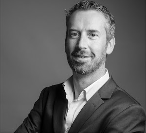 Rechtsanwalt und Fachanwalt für Arbeitsrecht Torsten Klose