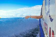 Pulau Wayag, Raja Ampat, Indonesia