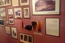 Dhanabadee Ceramic Museum, Lampang, Thailand