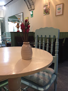 Latte Café 0