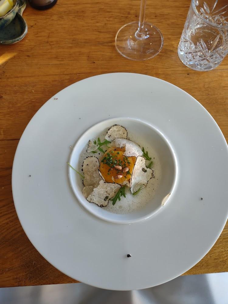 Restaurant Oxalis Wervershoof