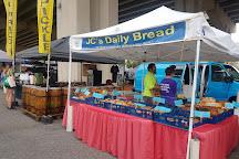 Riverside Arts Market, Jacksonville, United States