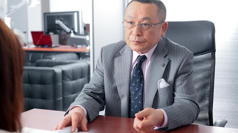 前田龍生探偵事務所 | 名古屋 探偵 浮気調査