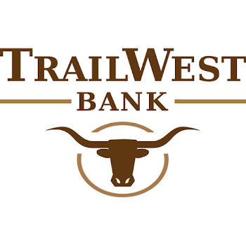 TrailWest Bank Payday Loans Picture