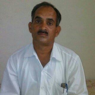 Surendra Singh Advocate jaipur