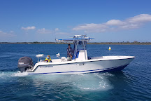 Wildside Sportfishing, South West Rocks, Australia