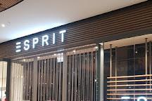 Top Ryde City Shopping Centre, Sydney, Australia