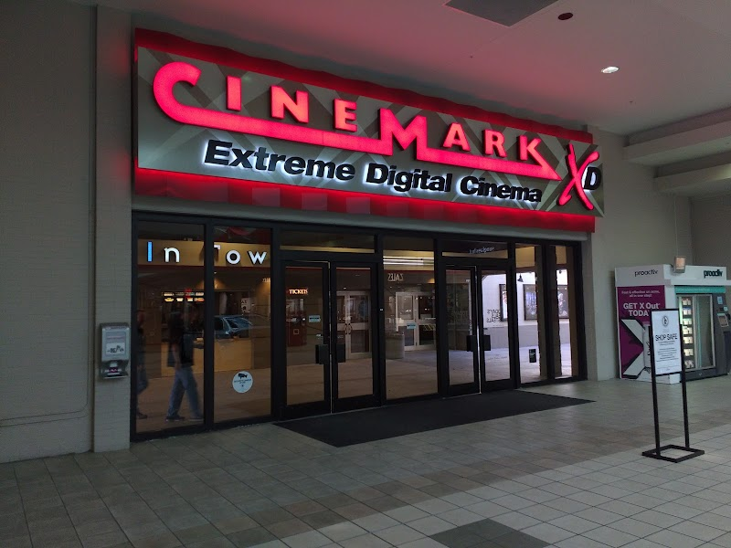 Cinemark Tinseltown 15 Film Showtimes And Tickets Beaumont Tx
