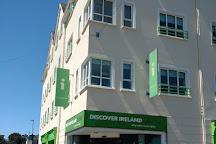Killarney Discover Ireland Centre, Killarney, Ireland