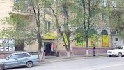 Покупочка, проспект Металлургов на фото Волгограда