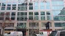 The UPS Store DC washington-dc USA