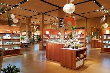 Thun Store, Mantua, Italy