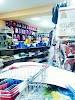 Магазин Классный, улица Ярагского на фото Махачкалы