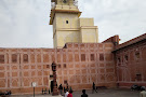 City Palace of Jaipur