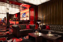 Swiss Casinos Zurich, Zurich, Switzerland