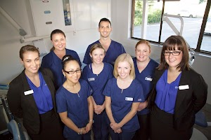 Dr James Malouf - Cosmetic Dentist Brisbane