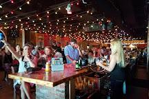 The George Jones, Nashville, United States