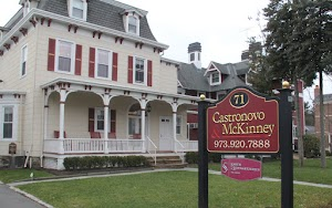 Castronovo & McKinney, LLC