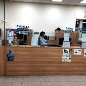 Автобусная станция   Athens