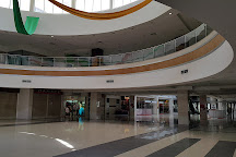 Harbour Bay Mall, Batu Ampar, Indonesia