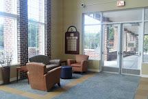 Hershey Public Library, Hershey, United States