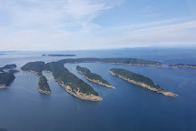 Sucia Island State Park, Eastsound, United States