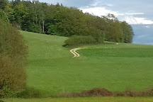 Wildgarten, Furth im Wald, Germany