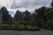 Gwynedd Museum & Art Gallery, Bangor, United Kingdom